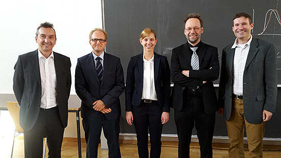 defended her phd thesis Defending the doctoral thesis advice and instructions for doctoral candidates  on the public defence of their doctoral dissertations dear doctoral candidate.