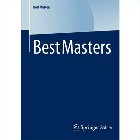 Masters Degrees: The Best Masters Degree For Jobs