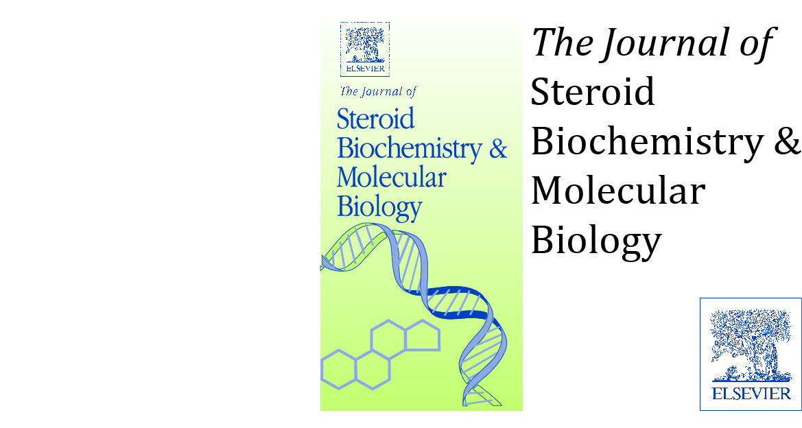 The journal of steroid biochemistry and molecular biology golden dragon melamine ware indonesia airlines